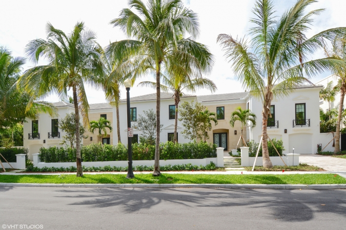 176 Sunset Avenue, Palm Beach