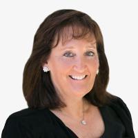 Betty Schneider Mirasol Country Club Luxury Real Estate Specialist